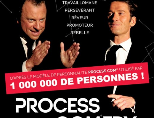 process-comedy-spectacle-affiche