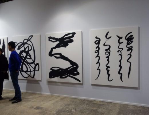 art-paris-art-fair-2016-galerie-black-white