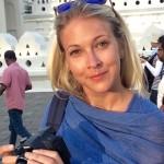 les-exploratrices-voyage-blog-explorers-ornella