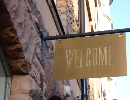 welcome-concept-store-stockholm