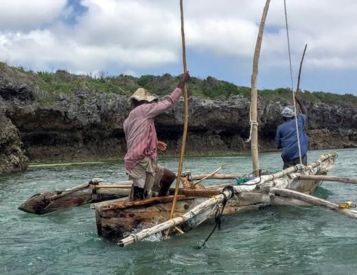 zanzibar-bateau-pecheur