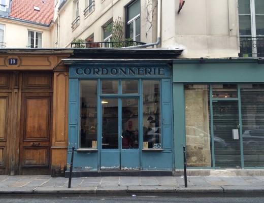 boot-cafe-paris-coffee-shop-devanture