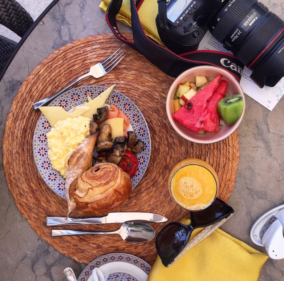 breakfast-fs-marrakech