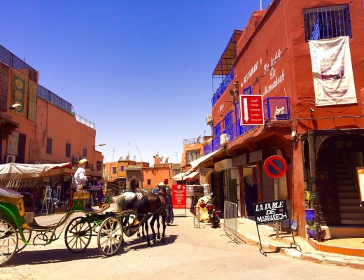 colorfull-marrakech