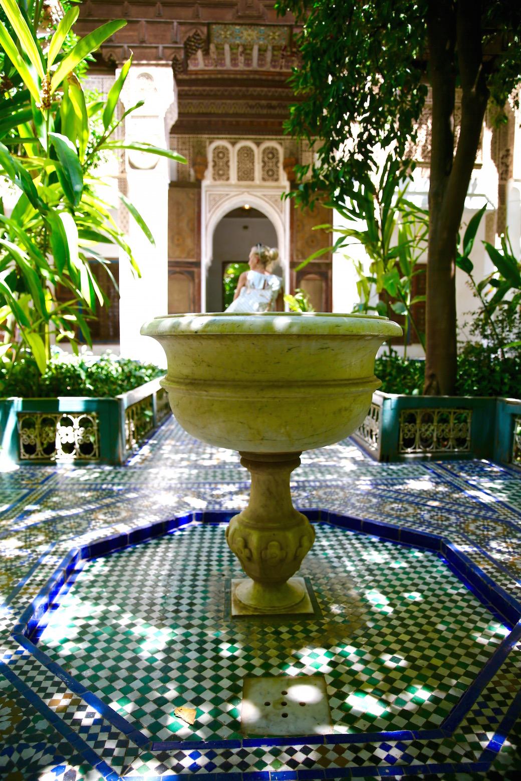 fontaine-bahia-mosaic-marrakech
