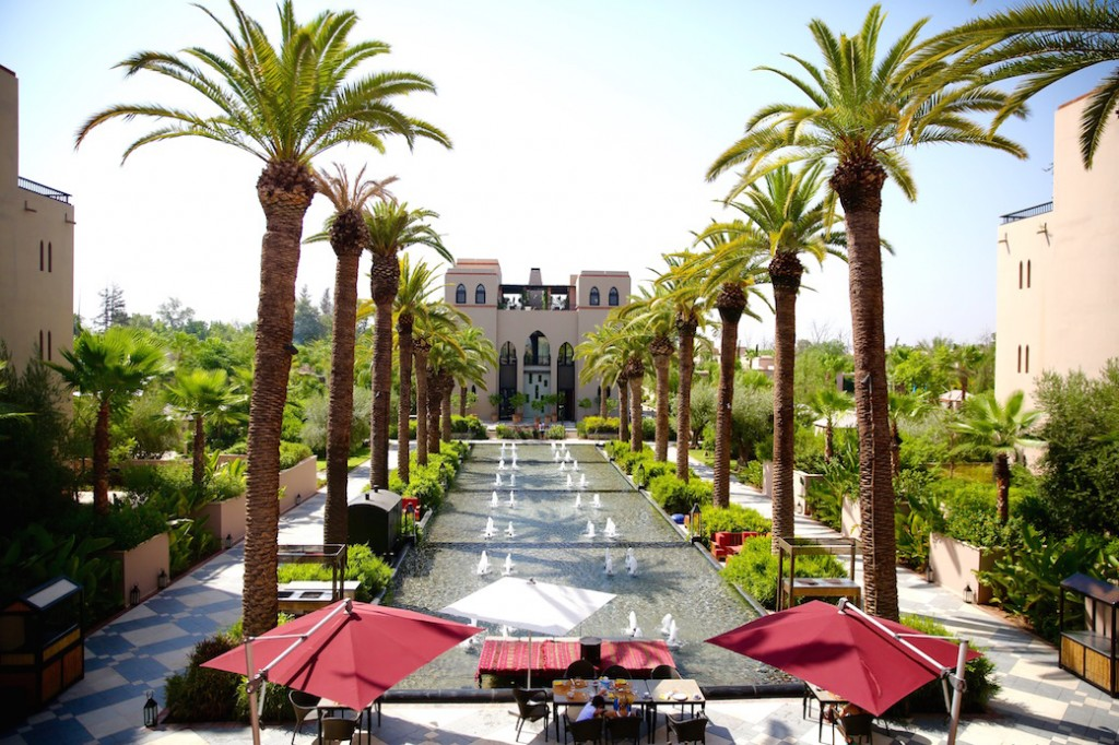 four-seasons-marrakech-vue-exploratrices