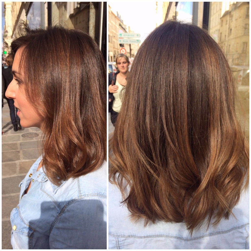 kevin-murphy-elodie-euston-cizors-coloration-styliste-paris
