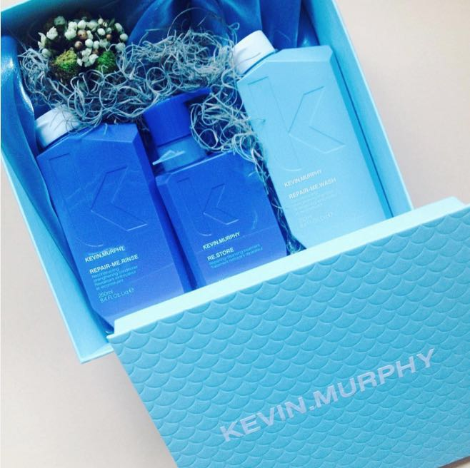 kevin-murphy-repair-me-elle-hugary-press