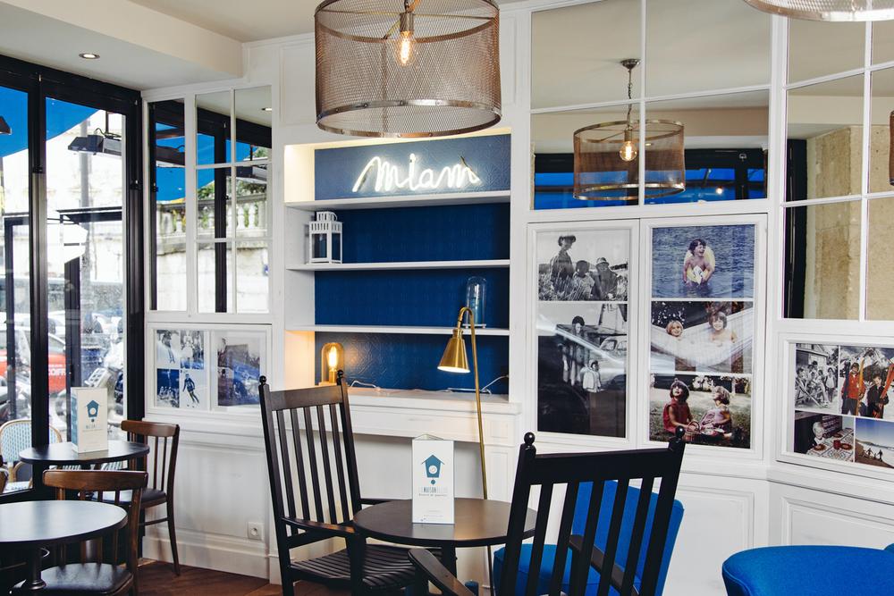 la-maison-bleue-restaurant-paris-10