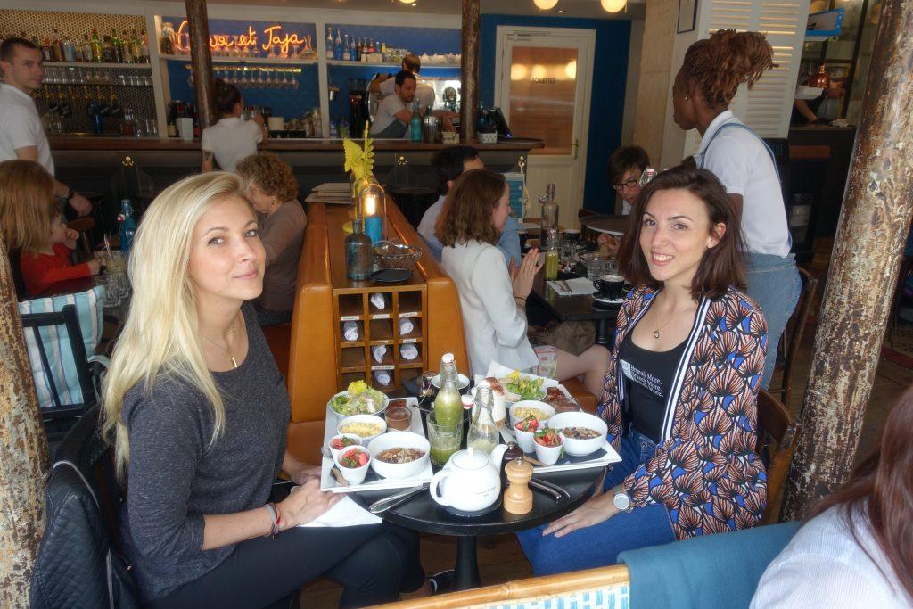 les-exploratrices-la-maison-bleue-brunch-dimanche