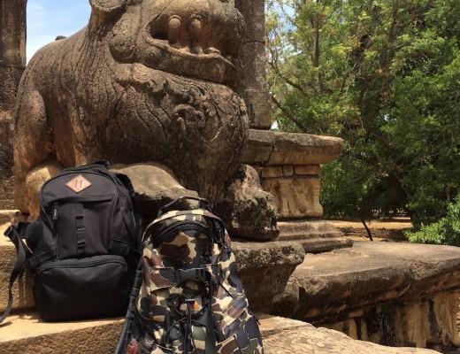 les-exploratrices-sri-lanka
