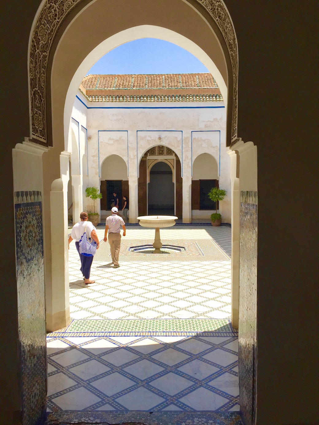 marrakech-les-exploratrices
