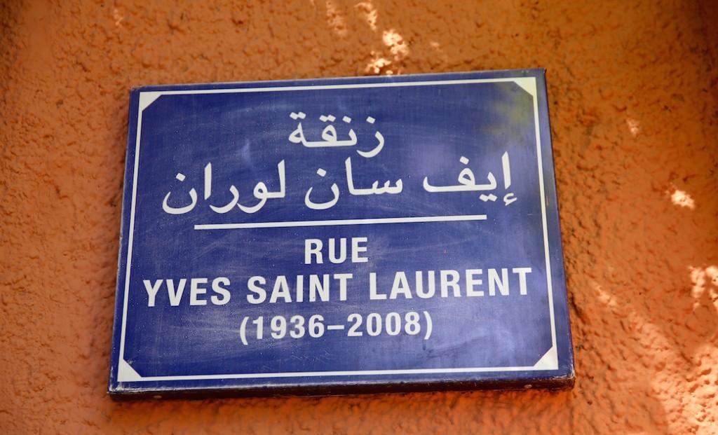 rue-ysl