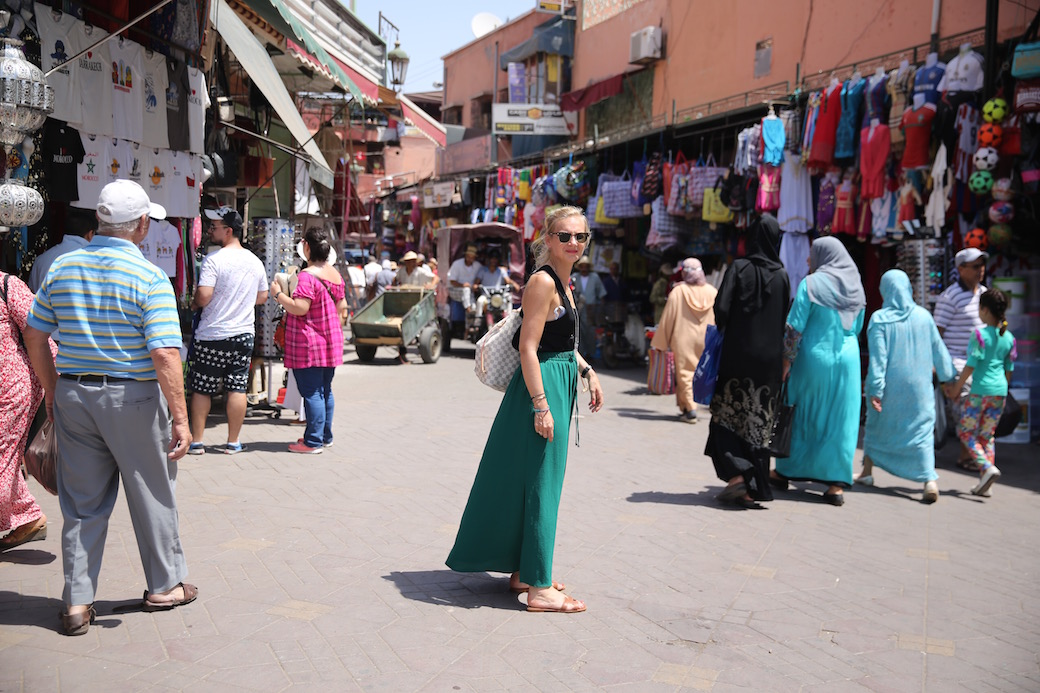 souk-steph-marrakech