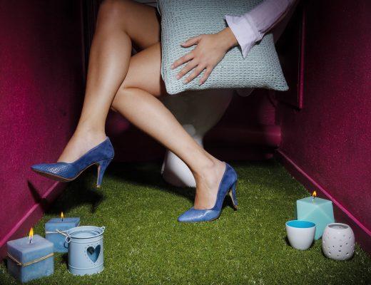 Coco-Bleue-Coralie-Masson