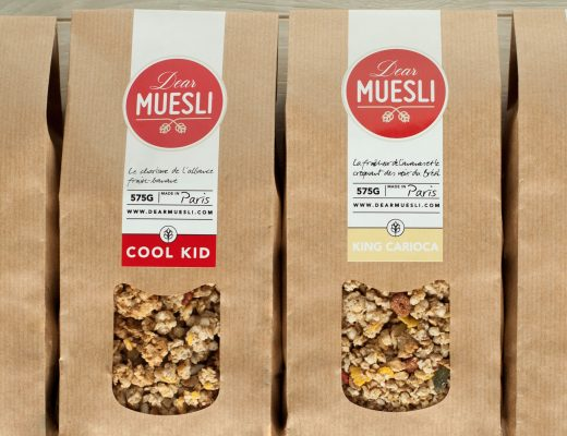 dear-muesli-4-packs-zoom
