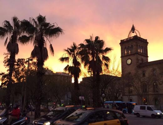 les-exploratrices-barcelone-sunset-universite