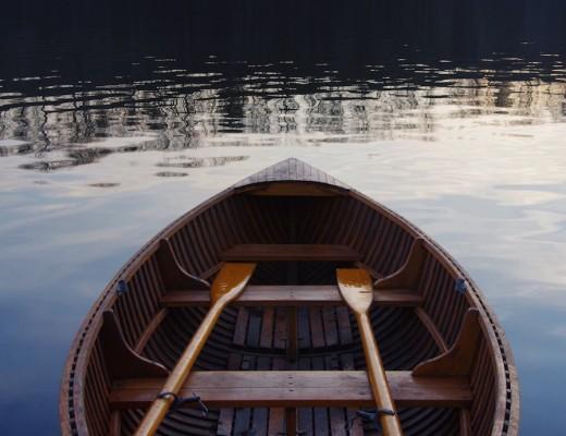 voyager-en-bateau-barque