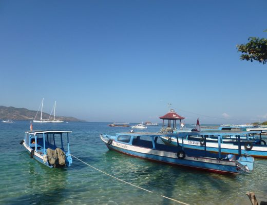les-exploratrices-bali-gili-island-gili-air-beach