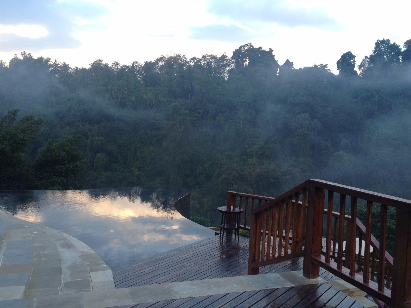 les-exploratrices-bali-ubud-hanging-gardens
