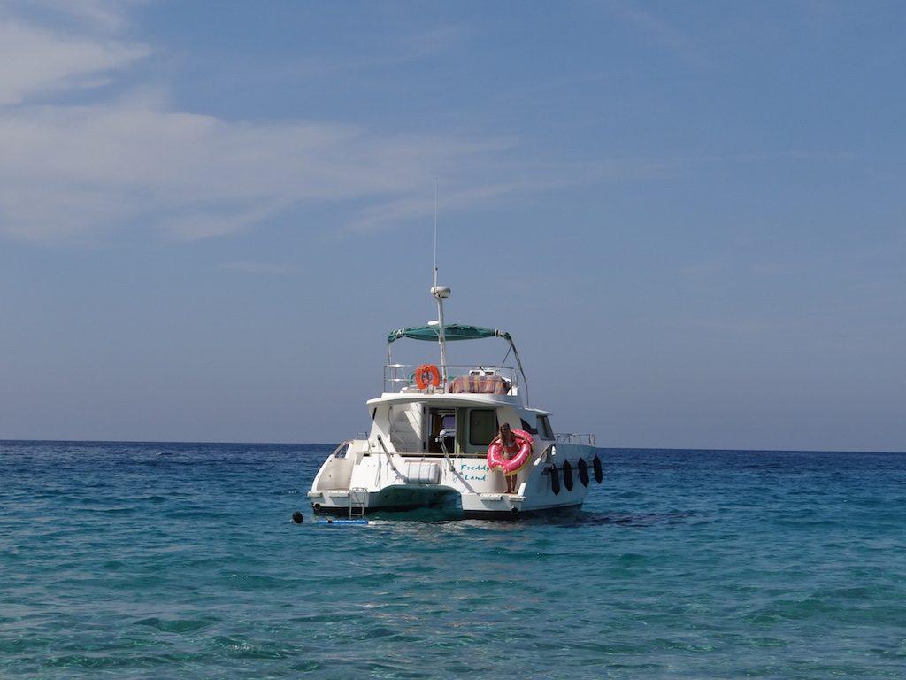 la-corse-en-bateau-plage-du-liamone