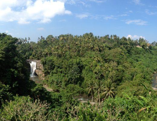 les-exploratrices-bali-ubud-Tegenungan-Waterfalls