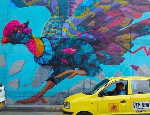 bogota-taxi-graffiti