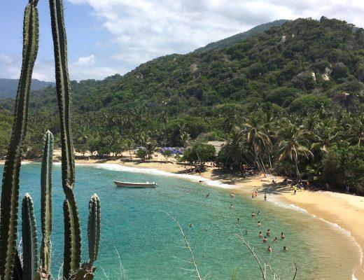 colombie-tayrona-park-santa-marta