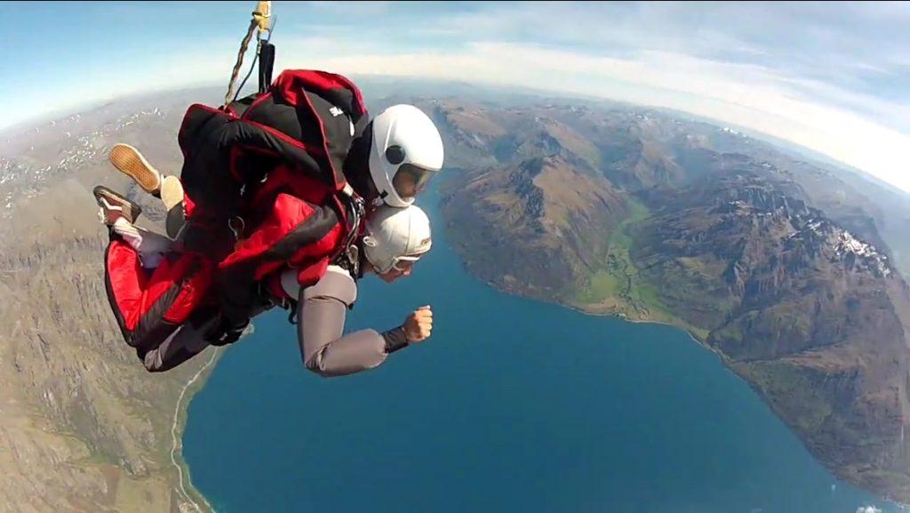 les-exploratrices-saut-parachute-nz