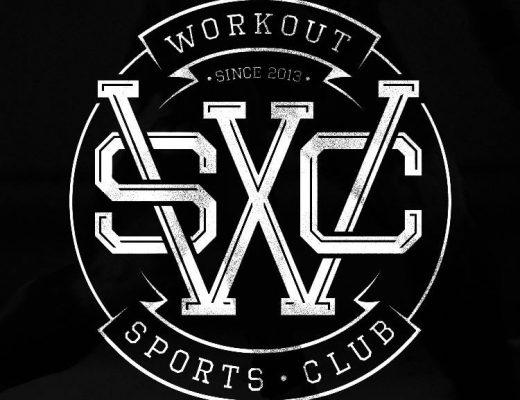 workout-sports-club-logo