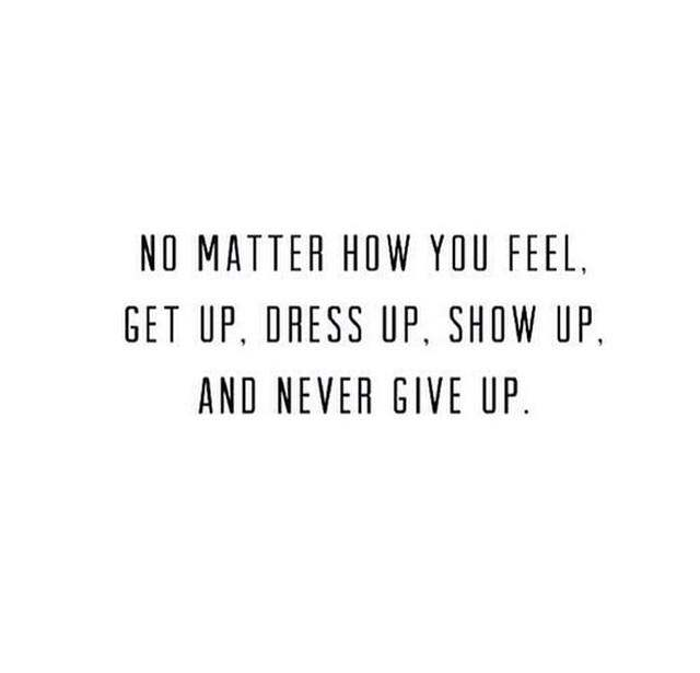 comment-survivre-never-give-up-get-up