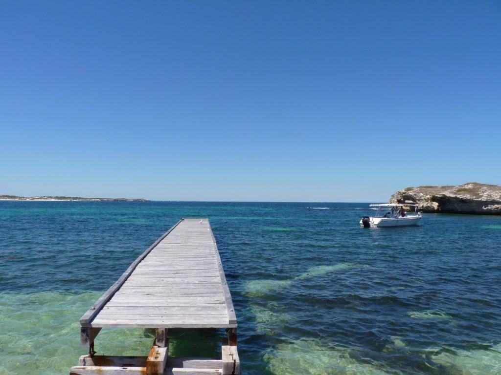 les-exploratrices-australie-2013-perth-island
