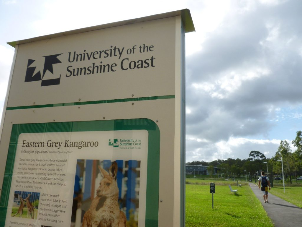 les-exploratrices-australie-qld-university-of-the-sunshine-coast