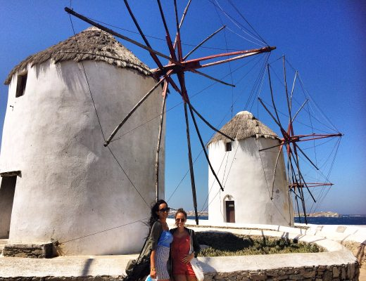 les-exploratrices-moulins-mykonos