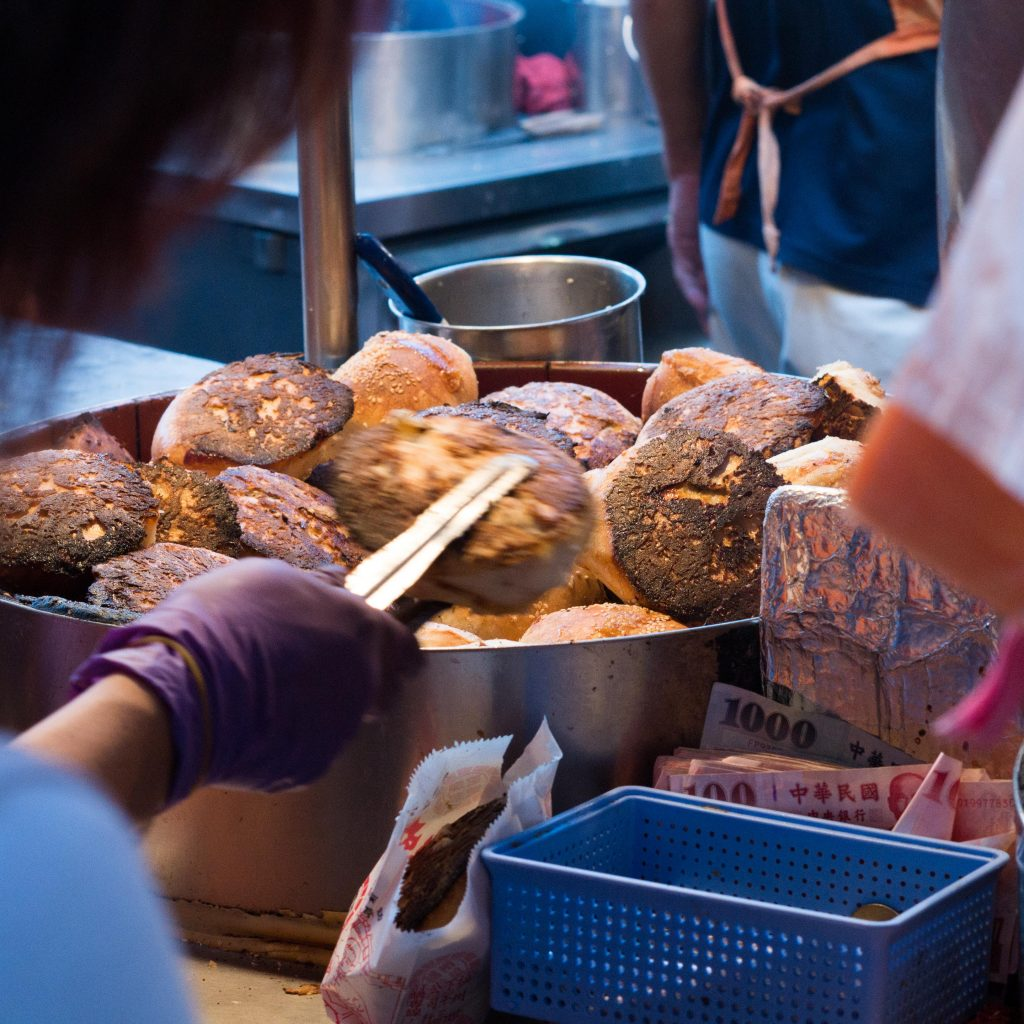 taiwan-baozi-rahoe-night-market