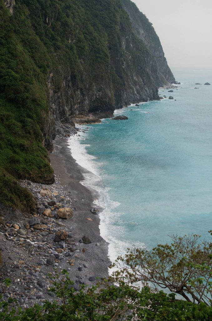 taiwan-cote-est-hualien