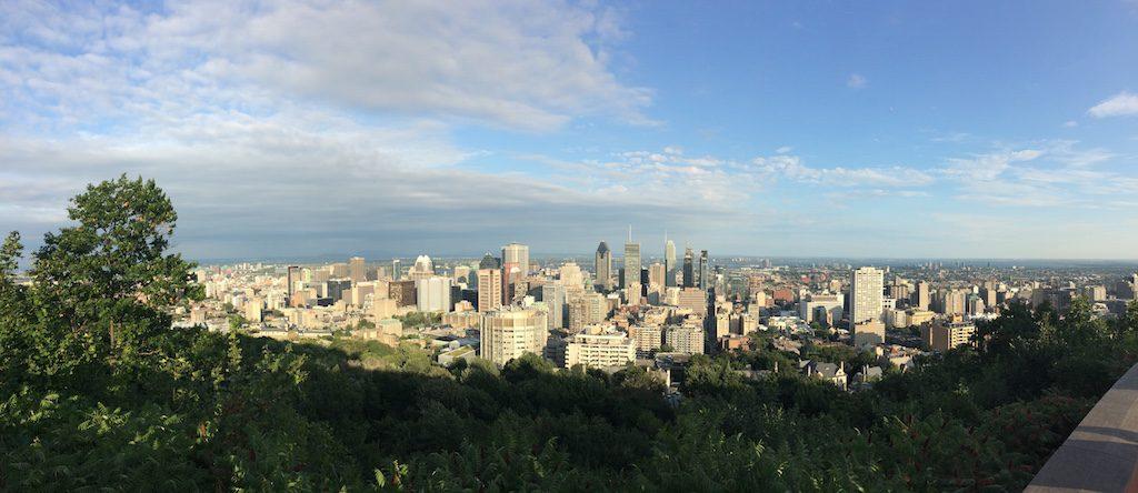 mont-royal-montreal