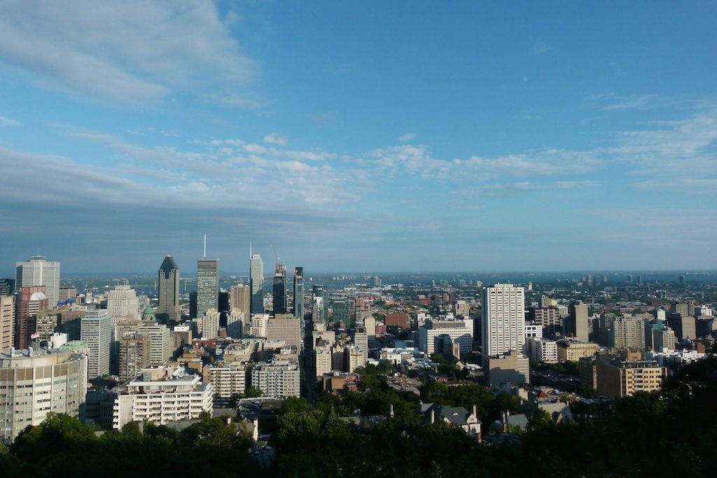 les-exploratrices-camille-montreal-city