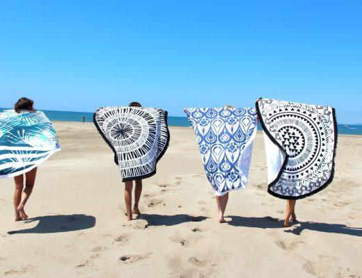 photo-joch-serviettes-plage-rondes