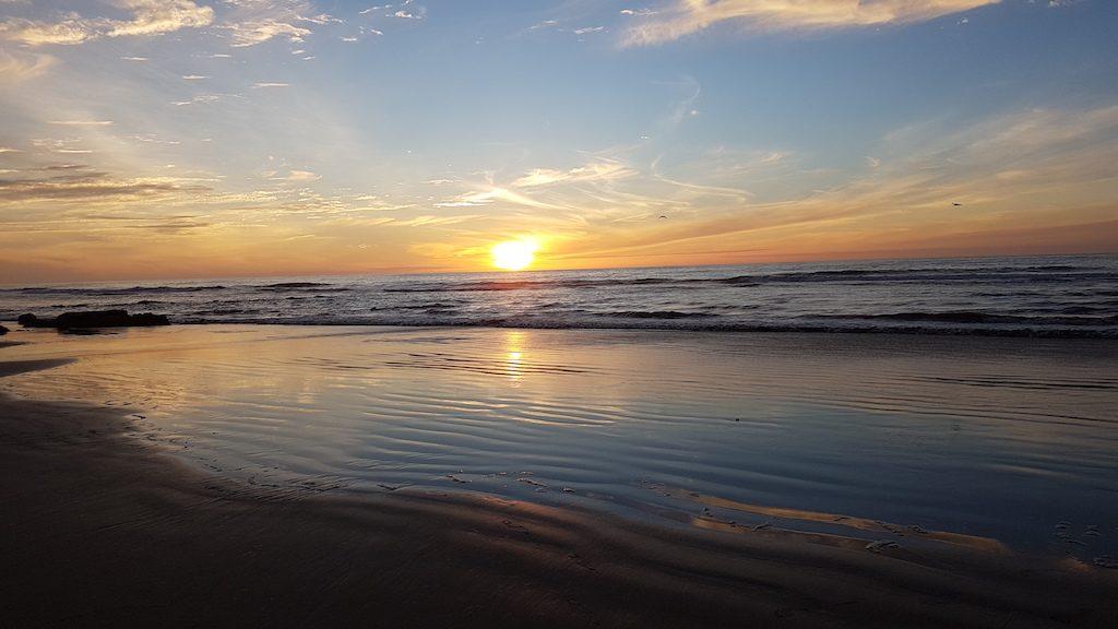 coucher-soleil-foumeloued
