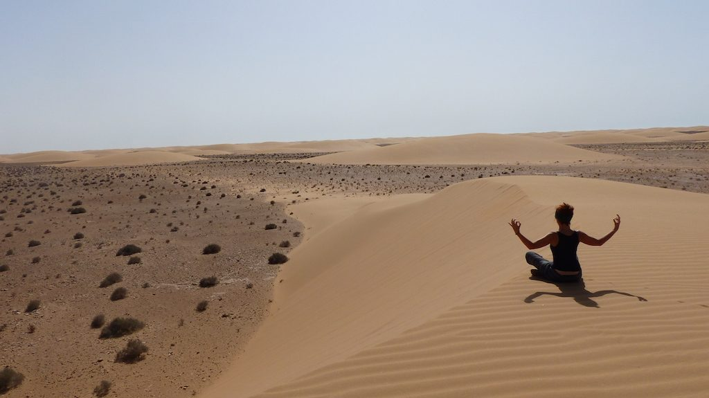 dunes-amgriou-laayoune