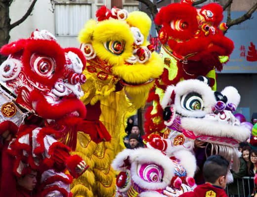 le-quartier-chinois-a-paris-les-dragons