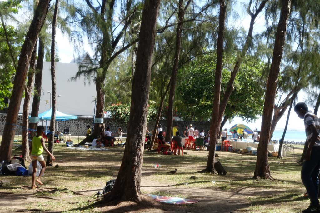 les-exploratrices-maurice-bluebay-parc