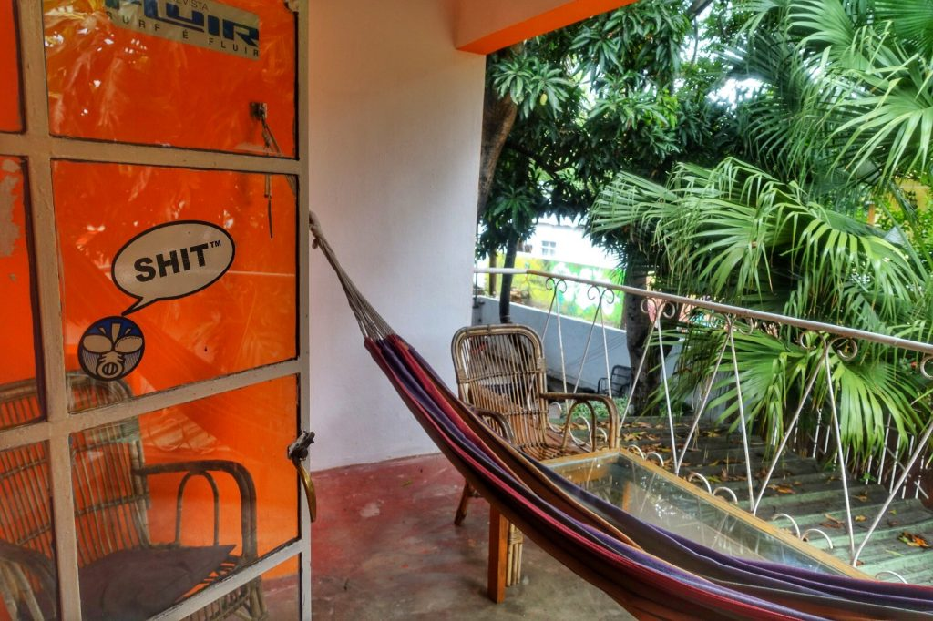les-exploratrices-maurice-guesthouse-tamarin