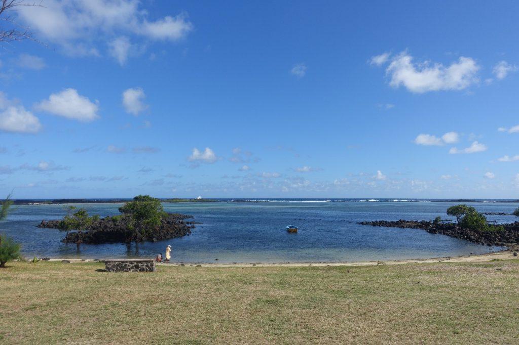 les-exploratrices-maurice-le-bouchon-beach