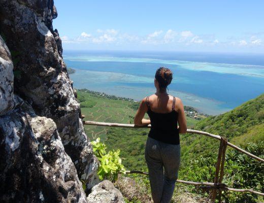 les-exploratrices-maurice-montagne-du-lion-fanny-vue