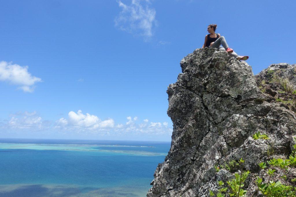 les-exploratrices-maurice-montagne-du-lion-rocher