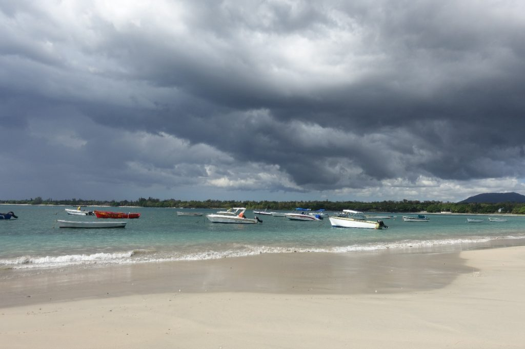 les-exploratrices-maurice-plage-tamarin