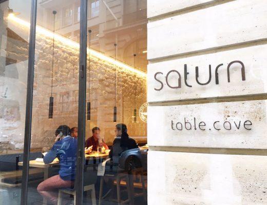 saturne-restaurant-devanture