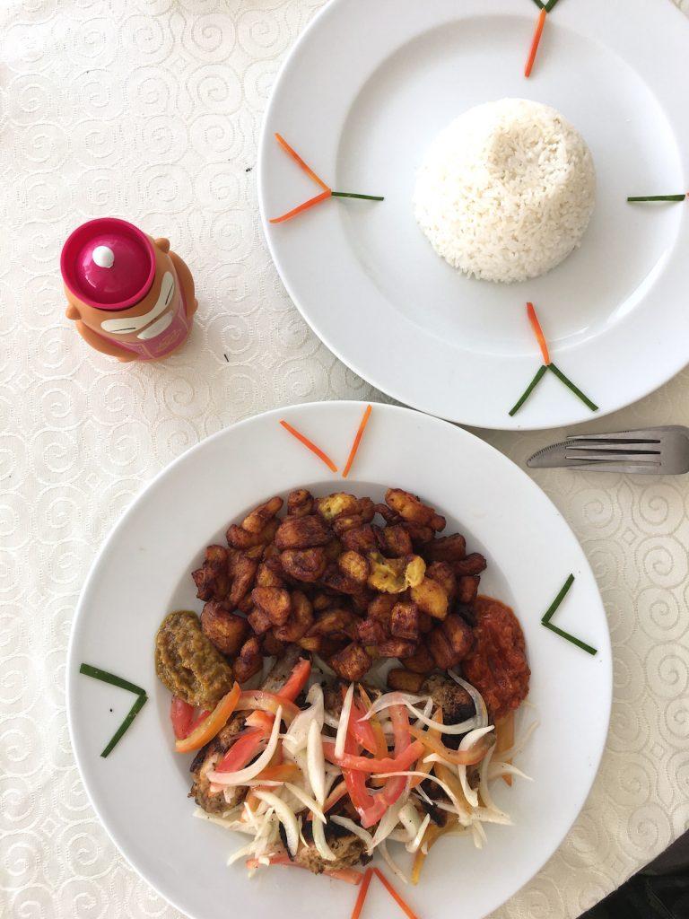 poulet-braise-cuisine-ivoirienne